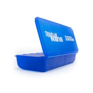 Pastillero Blue