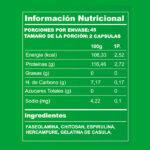 B6 Nature – Bloqueador de Carbohidratos