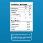 Pack Definición Diuretico + Bloqueador