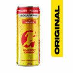 G-Energydrink®